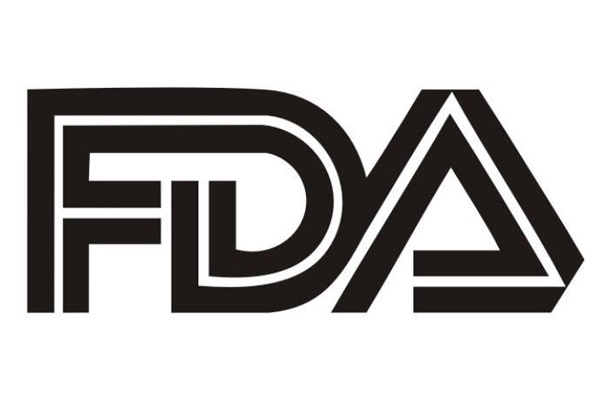 What are FDA Export Certificates?