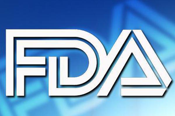 FDA certification cost