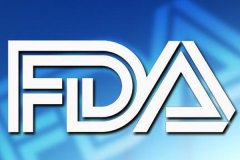 How much does it cost to register with FDA?